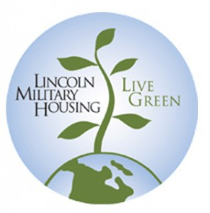 Lmh Live Green 10 Ways To Make A Difference Camp